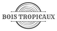 Boistropicaux.com
